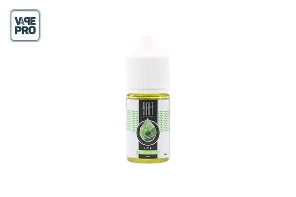 Ice-Melon-Dua-Gang-Lanh-Super-Salt-E-Liquid