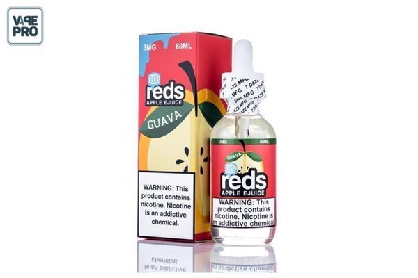 Ice-Reds-Apple-By-7-Daze-Ejuice