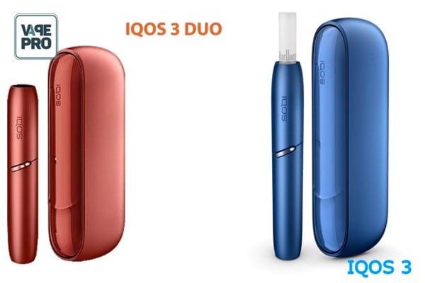 Iqos-3-0-Duo-thi-khac-gi-so-voi-Iqos-3