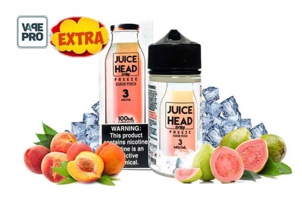 juice-vape