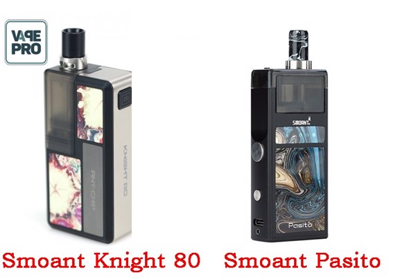 knight-as-pasito