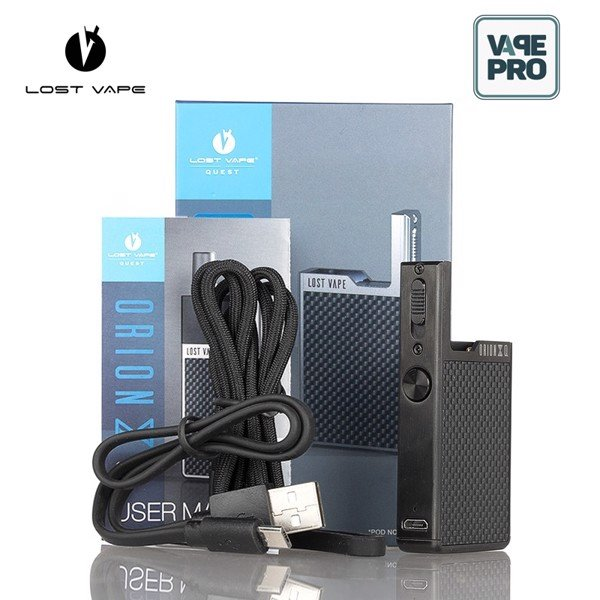 orion-q-17w-aio-pod-system-by-lost-vape-3