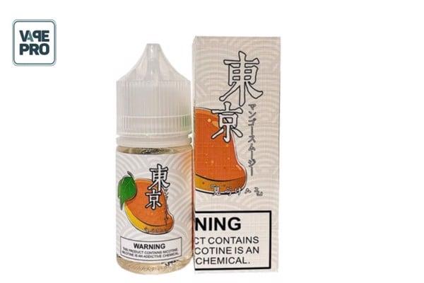 Mango-by-Tokyo-Salt-nic