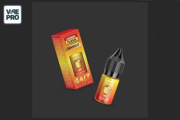 Mango-Xoai-Chin-Lanh-Horny-Flava-Salt-30ml