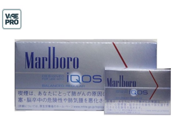 Marlboro-Balanced-Regular