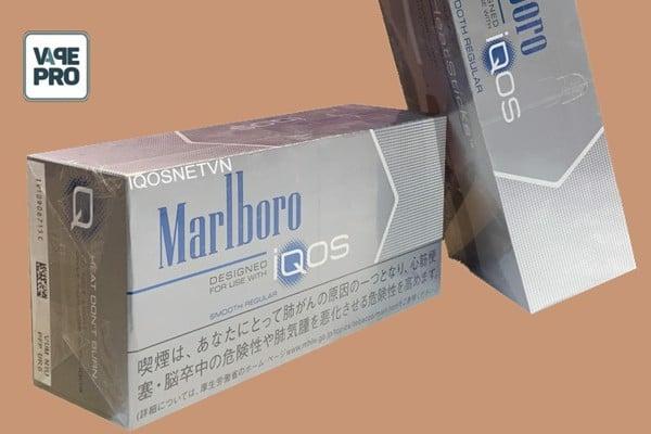 Marlboro-IQOS-Nhat-Ban-trang
