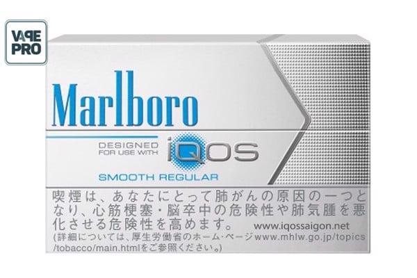 Marlboro-Smooth-Regular