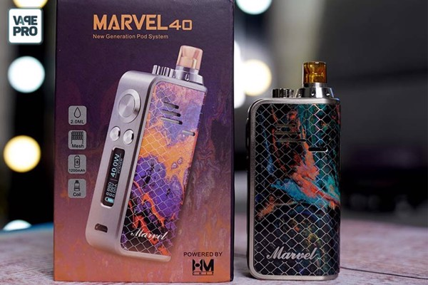 marvel-pod-system-hotcig