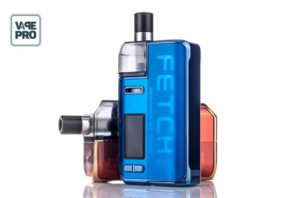 smok-fetch-pro-kit-80w