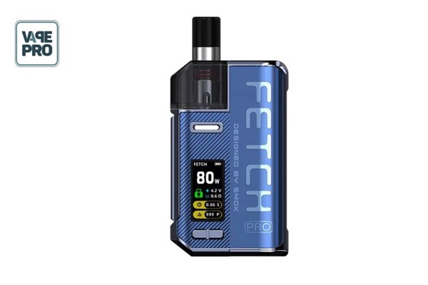 Smok-Fetch-Pro-Pod-Mod-Kit