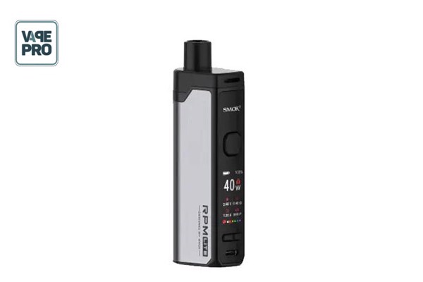 Smok-Rpm-Lite-Pod-Kit