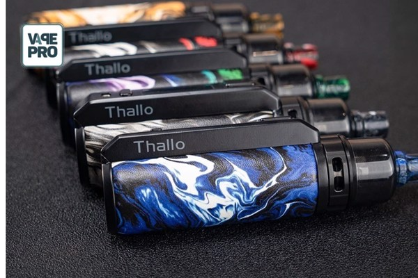 thallo-80w-3