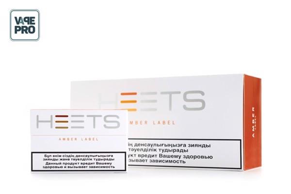 thuoc-Heets-Kazakhstan-gia-re
