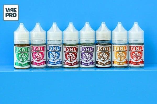 Usalt-Premium-Salt-Nic-E-Liquid-10ml