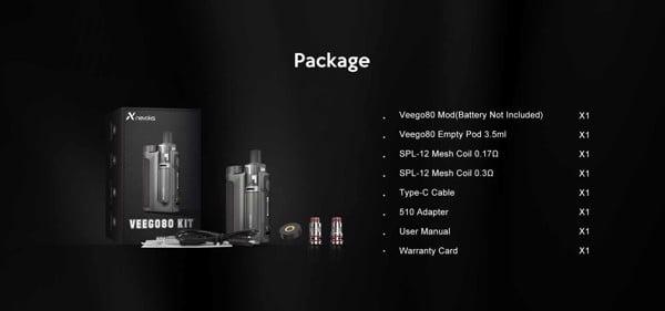 bo-pod-system-veego-80w-kit-by-nevoks-7