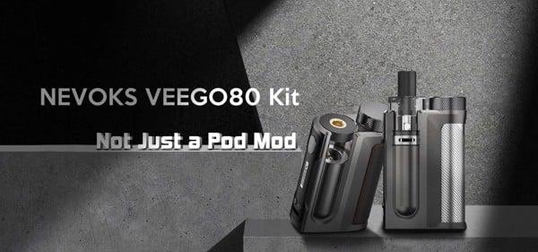 bo-pod-system-veego-80w-kit-by-nevoks-0