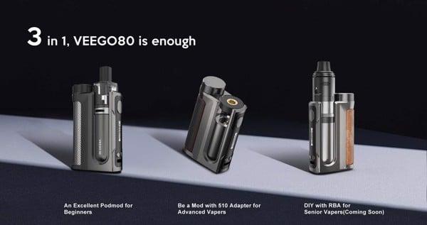 bo-pod-system-veego-80w-kit-by-nevoks-9