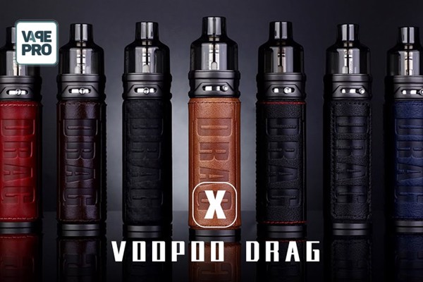 voopoo-drag-x
