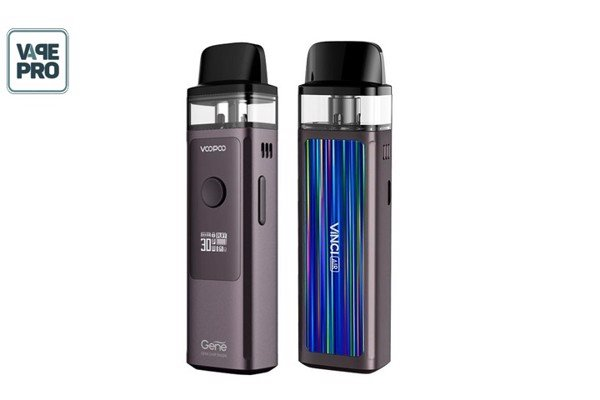 voopoo-vinci-air-pod-kit
