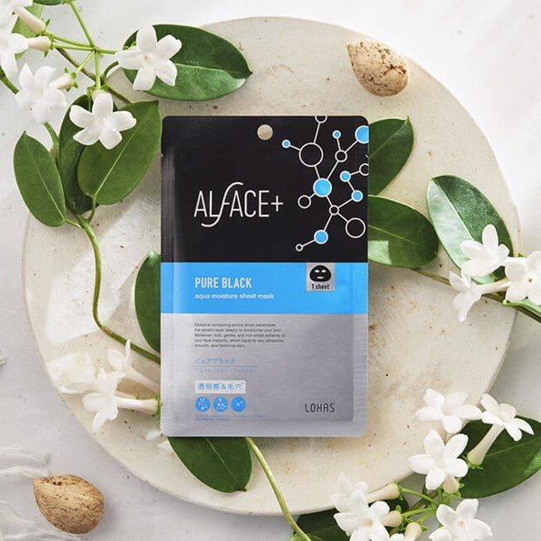 alface-mat-na-duong-am-than-tre-hoat-tinh-pure-black