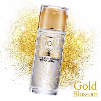 lotion-duong-am-tinh-chat-vang-gold-blossom