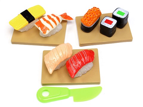 set-lam-sushi-mini-Hiroichi
