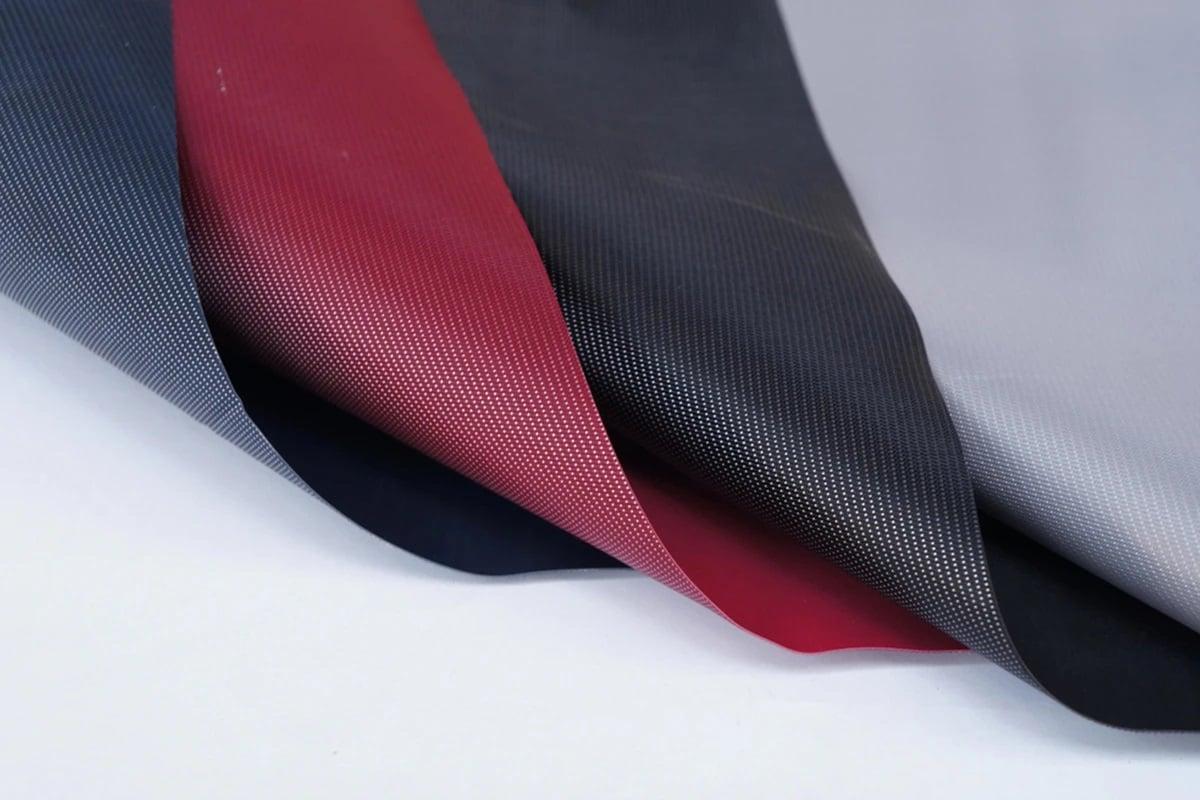 Vải Oxford là gì? Cách nhận biết các loại vải Oxford hiện nay trên thị trường