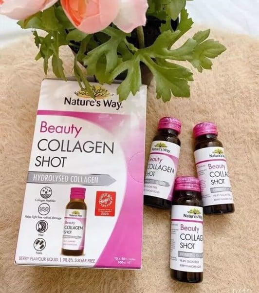 beauty-collagen-shot-giu-gin-ve-dep-thanh-xuan