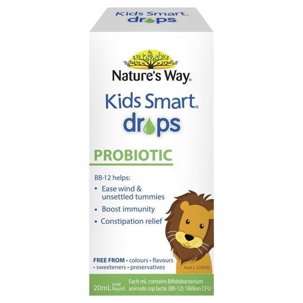 nature-s-way-kids-smart-drops-probiotic-20-ml
