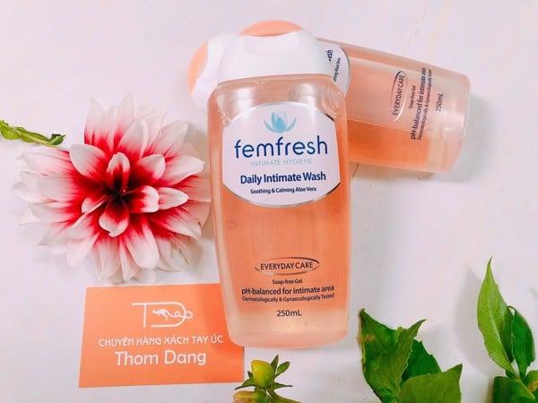 femfresh-daily-intimate-wash-250ml