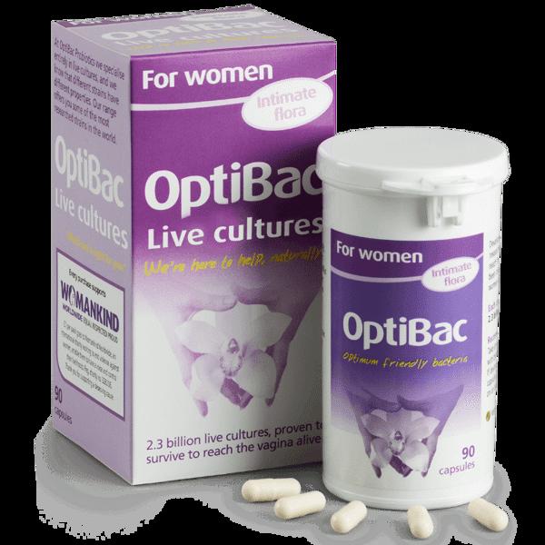 men-vi-sinh-optibac-probiotics-cho-phu-nu-lo-90-vien