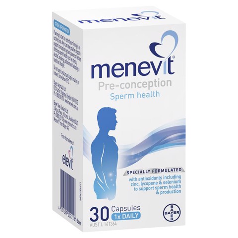 menevit-pre-conception-sperm-health-30-vien
