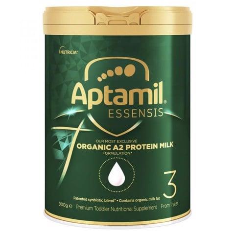 Sữa Aptamil Essensis số 3