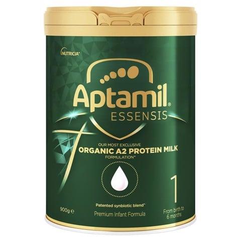 Sữa Aptamil Essensis số 1