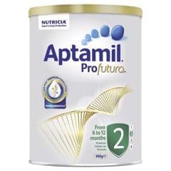 Aptamil số 2