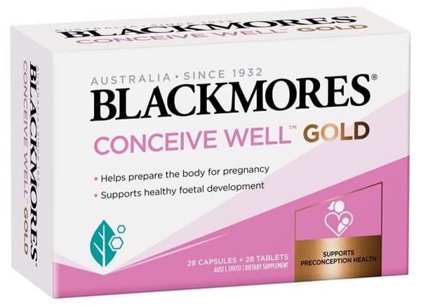 tang-kha-nang-thu-thai-blackmores-conceive-well-gold-56-vien