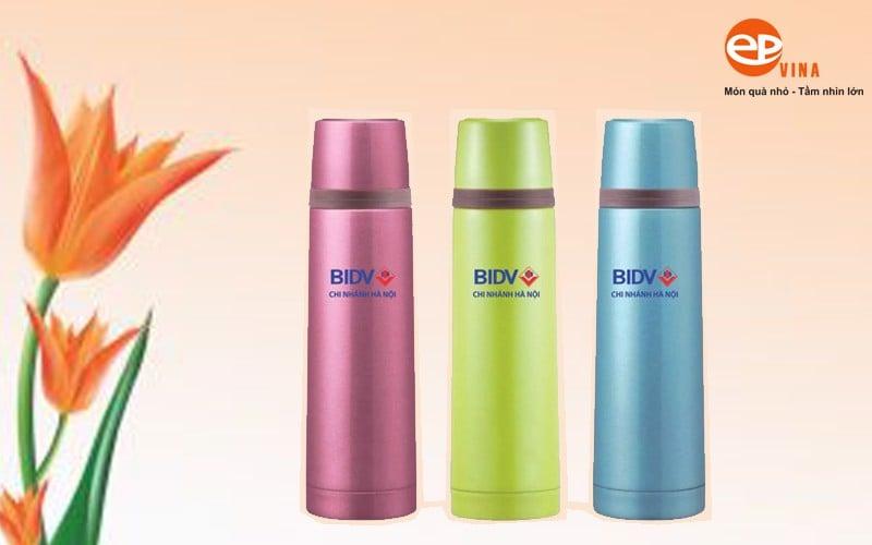 EPVINA cung cấp bình giữ nhiệt chính hãng uy tín, chất lượng