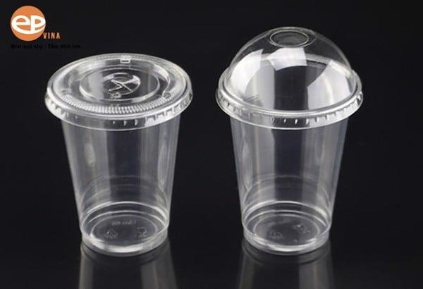 mua cốc nhựa