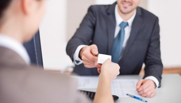 Sổ đựng Name Card, Namecard, Card Visit