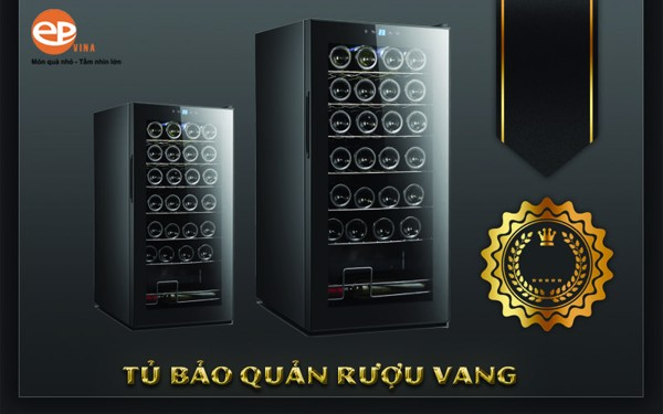 tu ruou am tu ADELA JC-82
