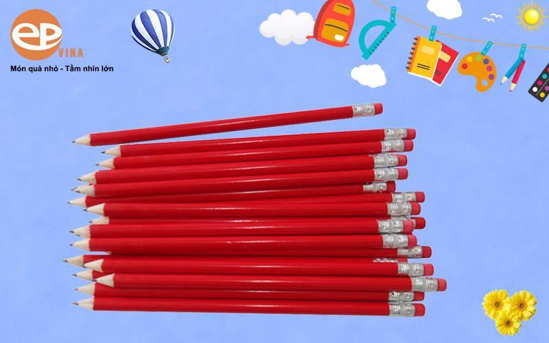 Xưởng sản xuất bút chì - sản phẩm 4