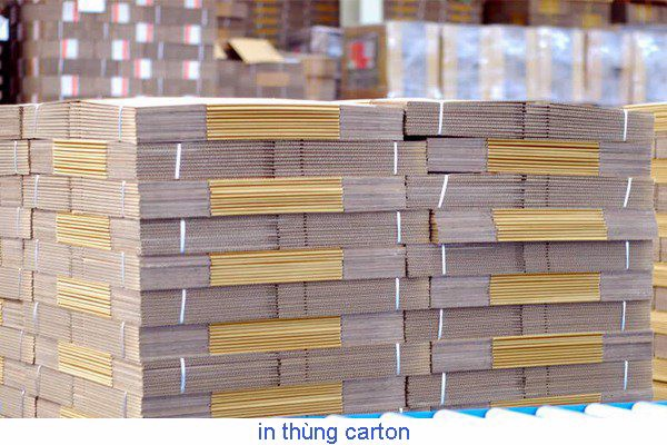in thung carton b22228f4e72f48afb4285db8f0c20030 1024x1024 Cấu tạo chung của thùng carton thông thường