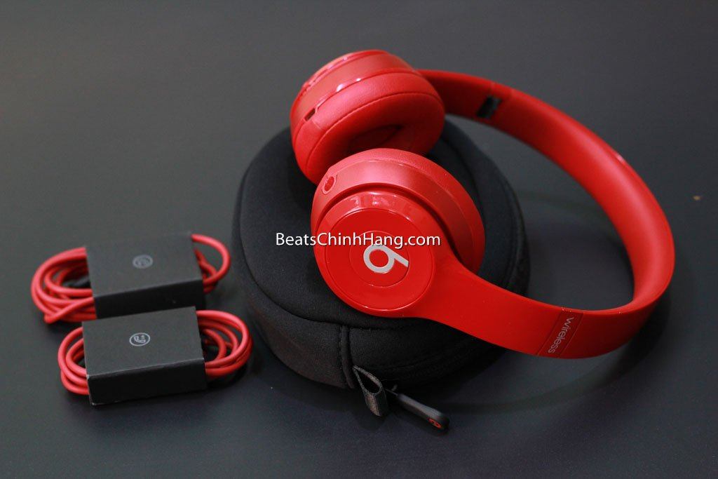 tai-nghe-beats-solo-2-wireless