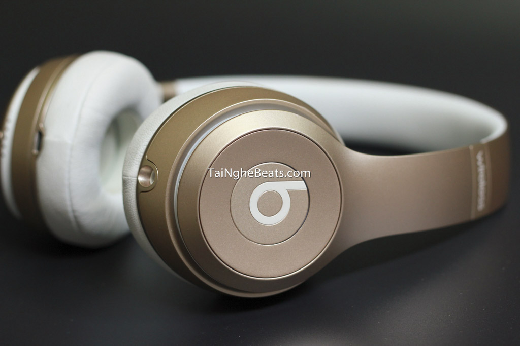 tai-nghe-beats-solo-2-wireless-gold