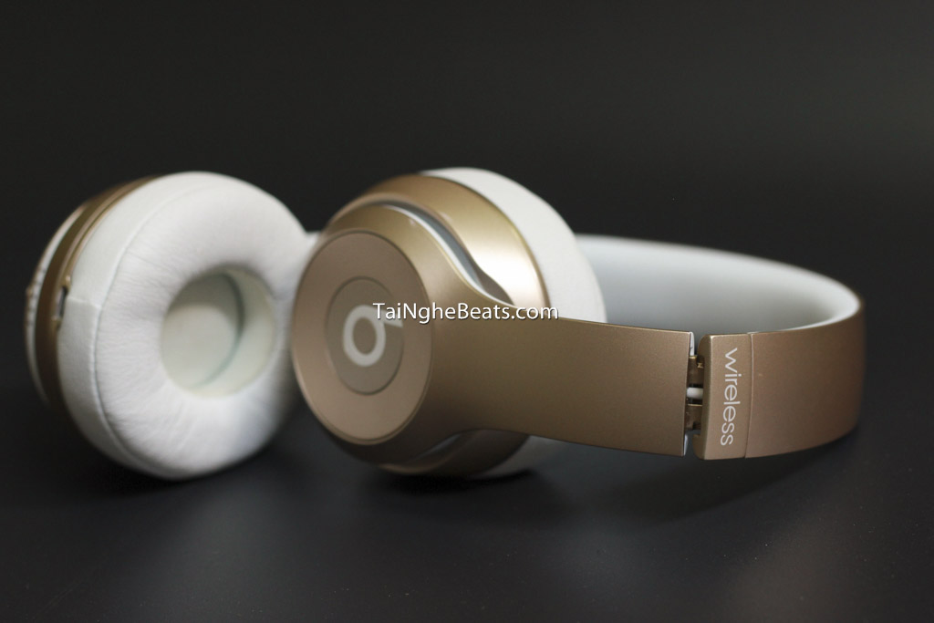 tai-nghe-beats-solo-2-wireless-chinh-hang-gold
