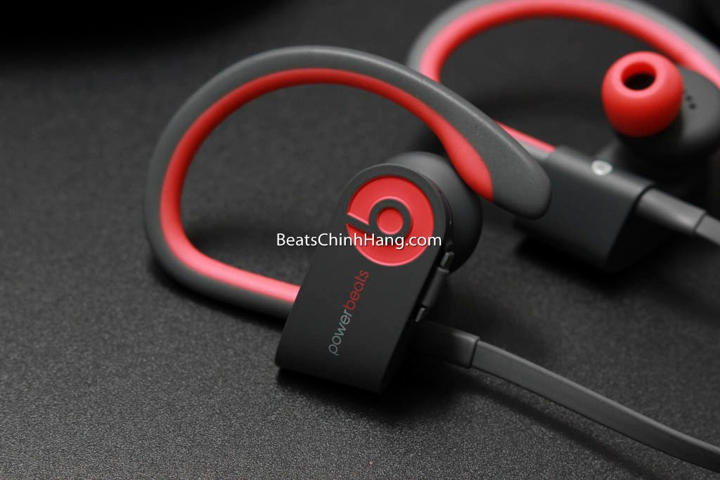 7-ly-do-nen-mua-tai-nghe-powerbeats-2-wireless-chinh-hang