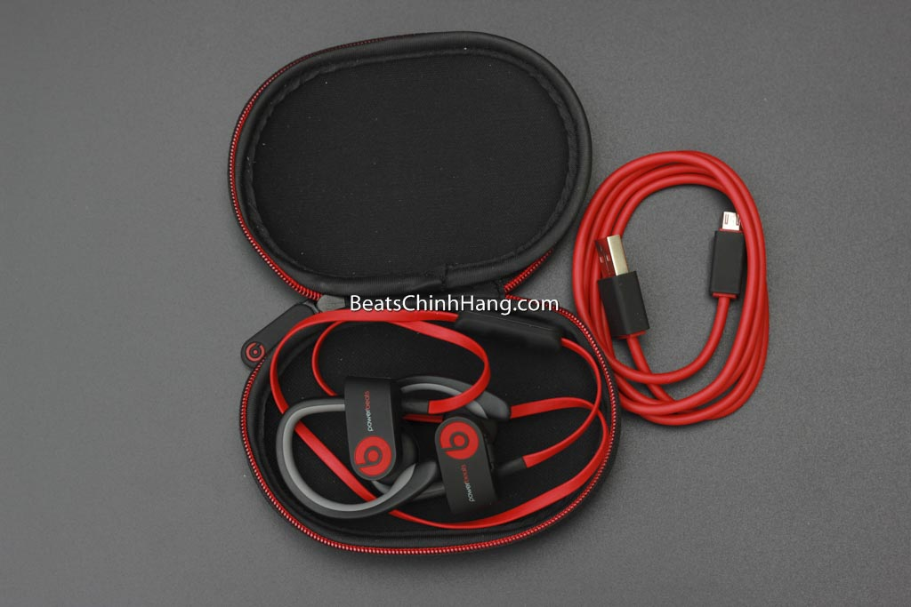 tai-nghe-powerbeats-2-wireless-chinh-hang