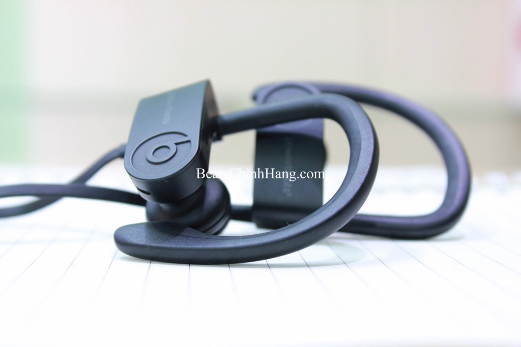 tai-nghe-powerbeats-3-wireless-chinh-hang-black-nobox