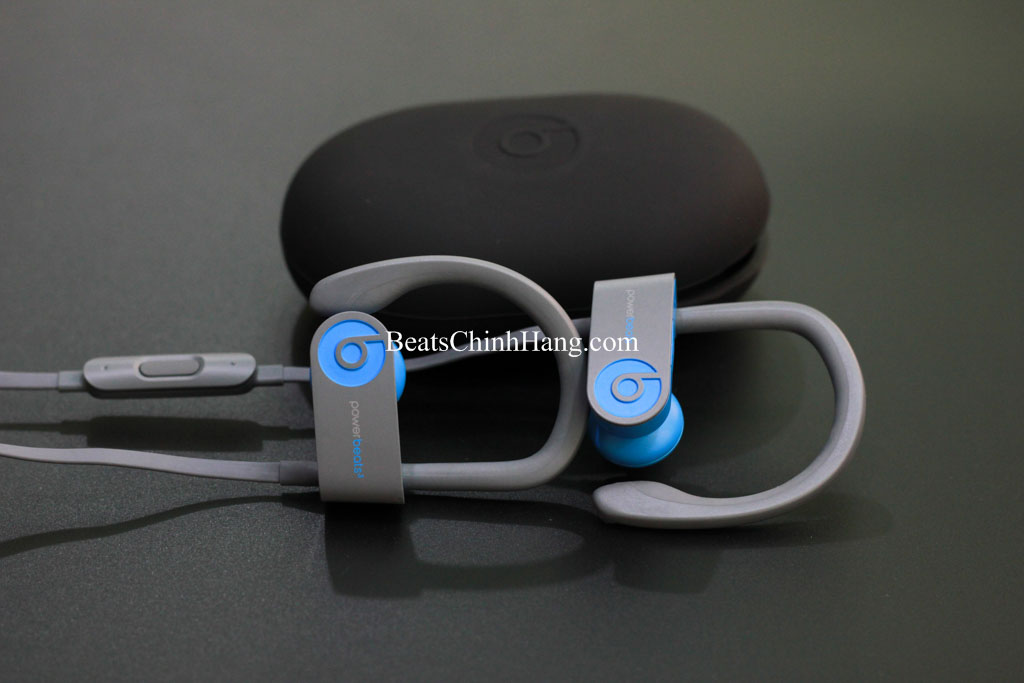 tai-nghe-powerbeats-3-wireless-chinh-hang-blue-nobox