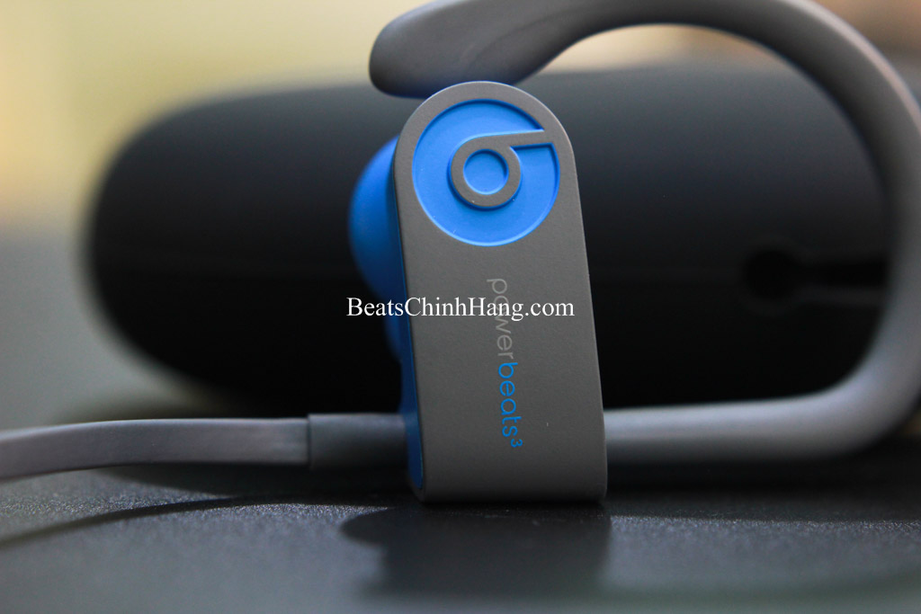 tai-nghe-powerbeats3-wireless-chinh-hang-blue-color